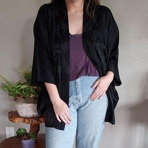 Other - Authentic Japanese kimono